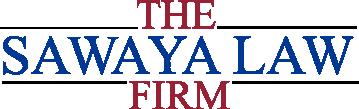 Sawaya Law firm